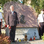 Ratusz naprawia błąd i zmienia program obchodów 70. rocznicy Powstania Warszawskiego