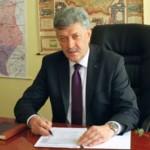 Andrzej Milkiewicz: mieszkańcy Obwodu Kaliningradzkiego nie zrezygnują z kupowania naszej żywności