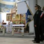 Kościół katolicki na Warmii wspomina męczenników II WŚ