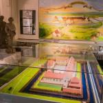 """Muzeum Ziemi Piskiej otwarte dla zwiedzających. """"Nie będzie zwiedzania grupowego i zajęć edukacyjnych"""""""