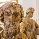 Muzeum w Piszu pozyskało cenne artefakty