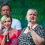 Stanisława Celińska: ludzie mnie lubią
