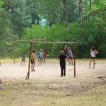 Dzieci rolników mogą wypocząć w Ełku