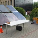 Kolejne pieniądze na energię odnawialną