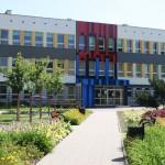 Kończy się remont szkoły muzycznej w Elblągu