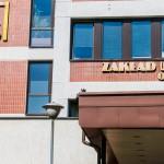 Olsztyński ZUS otwiera drzwi dla interesantów i apeluje o ostrożność