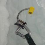 Z Nidzicy na K2