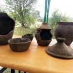 """Archeolodzy odkryli """"Warmińskie Pompeje"""" w Barczewku"""