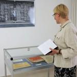 Sto lat po wojnie – wystawa w Archiwum Państwowym