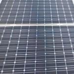 Ekologiczna energia w gminie Prostki