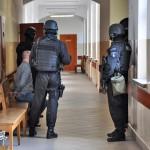 Rosja wnosi o ekstradycję Aslana A.