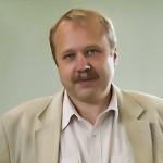 Jan Gancewski: historię pokochałem w 5 klasie podstawówki