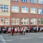 Uczniowie w Dywitach pójdą do odnowionej szkoły
