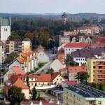 Napad na lombard w centrum Gołdapi okazał się… oszustwem