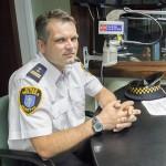 Jarosław Lipiński: naszą rolą jest służebność wobec społeczności lokalnej