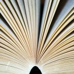 Czytanie Lema pod kopułą olsztyńskiego Planetarium