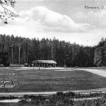 54 lata od rekordu świata Szmidta na Stadionie Leśnym