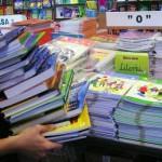 Samorządy dofinasowują zakup podręczników