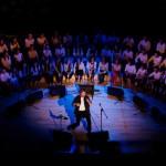 Wielka impowizacja w Filharmonii Warmińsko-Mazurskiej
