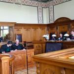 25 lat więzienia dla dzieciobójczyni z Lubawy