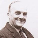 100. rocznica urodzin Leonarda Turkowskiego