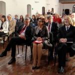 Na Warmii i Mazurach zainaugurowano Europejskie Dni Dziedzictwa