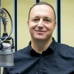 Grzegorz Smoliński prezesem WMSSE