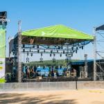 Green Festival świetną wizytówką Olsztyna