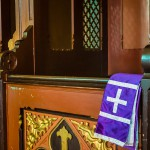 Kościół katolicki w Niedzielę Dobrego Pasterza modli się o powołania