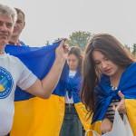 Audycje w języku ukraińskim – kwiecień 2017