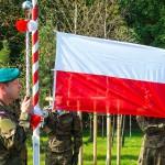 Dzień Flagi Państwowej Rzeczpospolitej Polskiej