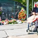 75 rocznica agresji Armii Czerwonej na Polskę