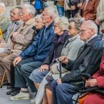 Olsztyńscy seniorzy mają swój informator