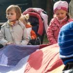 Dzień otwarty w olsztyńskiej Arce