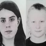 Trwają poszukiwania nastolatków z Dywit