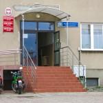 W niedzielę przedterminowe wybory wójta Kozłowa