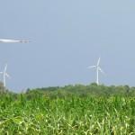 Mieszkańcy WiM chcą korzystać z odnawialnych źródeł energii
