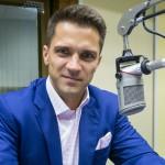 Piotr Cieśliński: wiele firm może upaść, jeśli nie zostanie przywrócony MRG