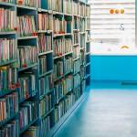 Nowy-stary dyrektor Miejskiej Biblioteki Publicznej. Krzysztof Dąbkowski odebrał nominację na kolejną kadencję