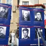 Lekcja historii o Polskim Państwie Podziemnym