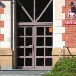 Sekcja zwłok potwierdziła, że Jan Tandyrak popełnił samobójstwo