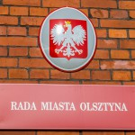 Wojewoda unieważnił uchwałę olsztyńskiej Rady Miasta