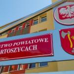 Geodeta świadkiem ws. urzędników z Bartoszyc
