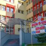 Urzędnicy z Bartoszyc stanęli przed sądem