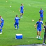 Kolejny piłkarz z Ukrainy będzie grał w Stomilu