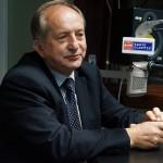 Władysław Mańkut: musimy sprawdzić co podnosi koszty polskiego węgla