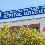 W ubiegłym roku z powodu oparzeń do szpitala w Olsztynie trafiło ponad 200 dzieci