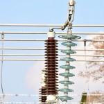 Rusza budowa linii energetycznej do Olsztyna