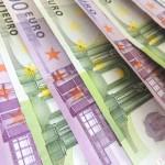Rozmawiali na temat możliwości unijnego dofinansowania