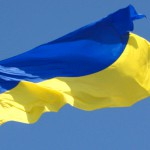 Ukraińcy na Warmii i Mazurach świętują urodziny Tarasa Szewczenki